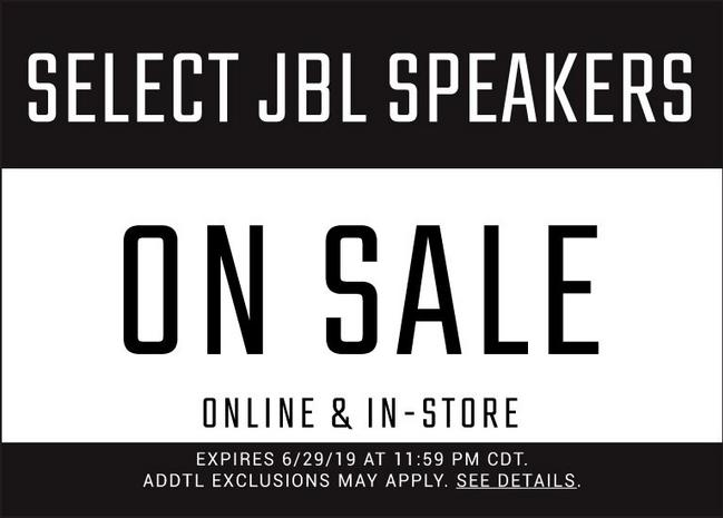 3375481a3a46 Shop JBL Speakers