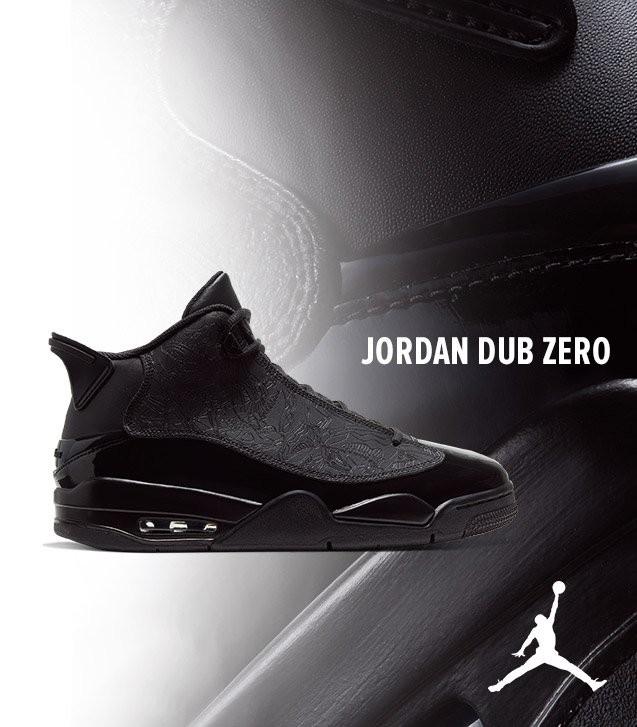 Shop Jordan at Hibbett | City Gear
