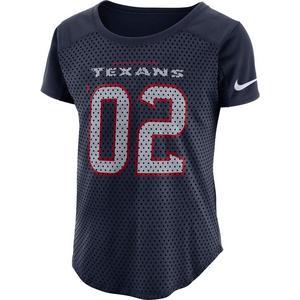 new product 8dd5b 437cf Houston Texans