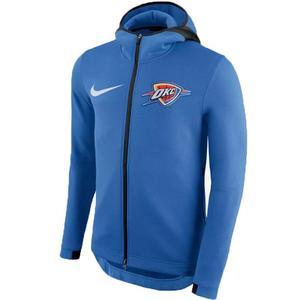 571c4a0387b5 Oklahoma City Thunder NBA Fan Gear Clearance