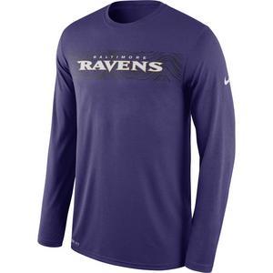 5eea4570 Baltimore Ravens NFL