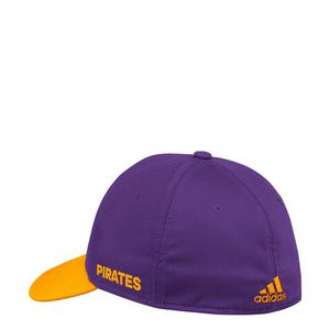 eeab8c4e3e1 ... Hat Type  Visor  See Less. No rating value  (0). adidas East Carolina  Pirates ...