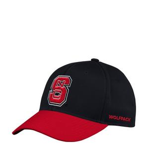 09320f53e4f NC State Wolfpack Hats