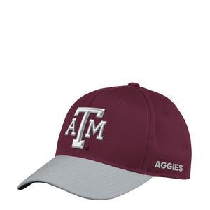 674c56b28ae Texas AandM