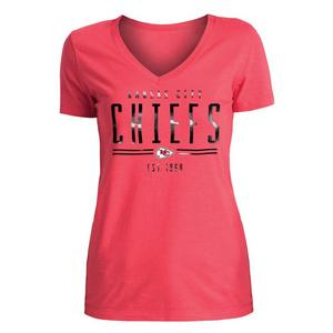 fb2add49 Women's NFL Fan Gear