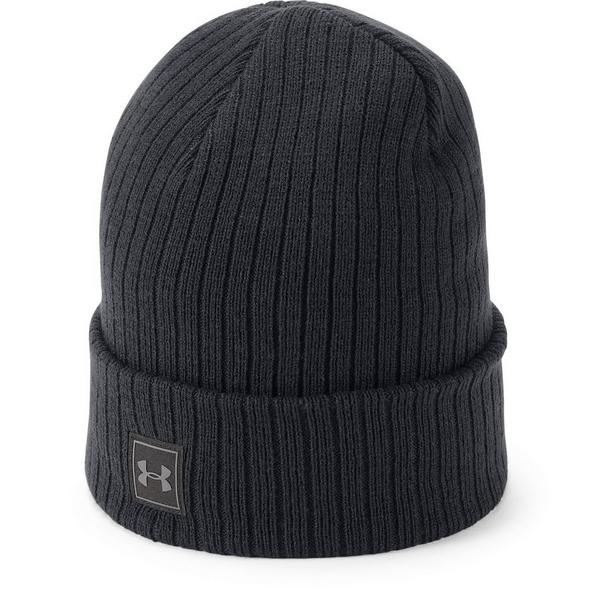 ca9e1cfcef7 Display product reviews for Under Armour Truckstop Beanie 2.0