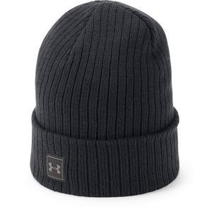 Knit Hats 55b2f90694
