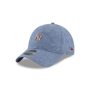 71f822ccd4e Hats