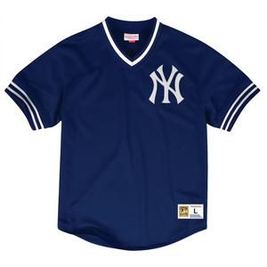 938ad63823e New York Yankees
