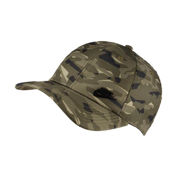 f77ed295019 Display product reviews for Nike Sportswear H86 Cap