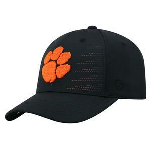 d3203c58cfa Clemson Tigers Hats
