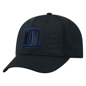 78575a19c19 Top of the World Duke Blue Devils Route Adjustable Hat. Sale Price 21.00.  No rating value  (0)