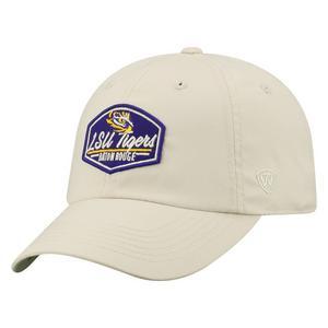 db819429935 LSU Tigers Hats