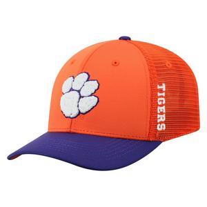 a04820ac46f Clemson Tigers Hats
