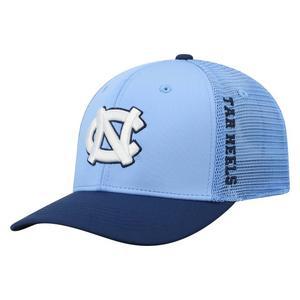 70ea1220476 Franklin Youth North Carolina Tar Heels Medium Deluxe Football Uniform Set.  Sale Price 49.99. No rating value  (0)