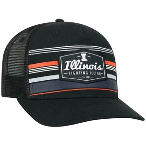 b74a31502ae Adjustable · Knit · Snapback · Stretch Fit. No rating value  (0)