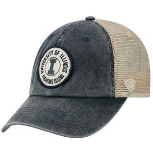 1d8ae873baa Illinois Fighting Illini Hats