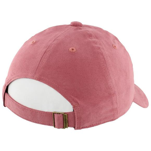 23aac010e8e adidas Women s Originals Relaxed Debossed Hat - Main Container Image 3