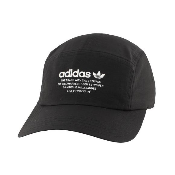 adidas Men s Originals NMD Tech Strapback Hat - Main Container Image 1 0c1e9e9779b