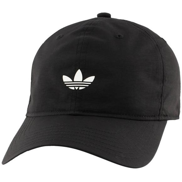 adidas Men s Relaxed Modern II Hat - Main Container Image 1 4efd3802298