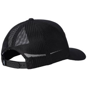 Jordan Men s Pro Legacy Jumpman Air Hat. Sale Price 32.00. No rating value   (0) e7e03a1b9d9