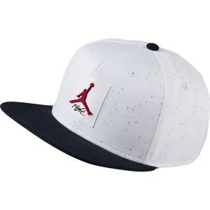 a6b7a5c99528a Hats