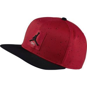 3371fa38c2c Jordan Hats
