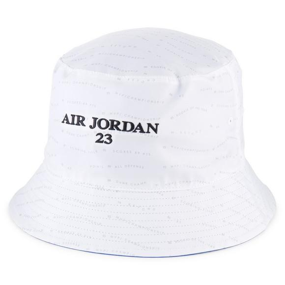 7d1d30f2 ... greece jordan retro 10 accolades bucket hat main container image 1  3143a 16551