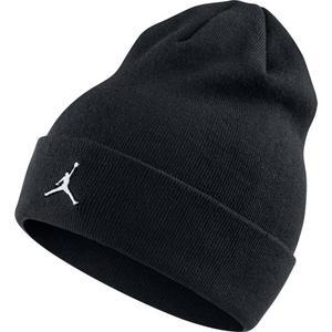low price cheap jordan knit hat apparel 68a18 7f8c3 90017179fe3