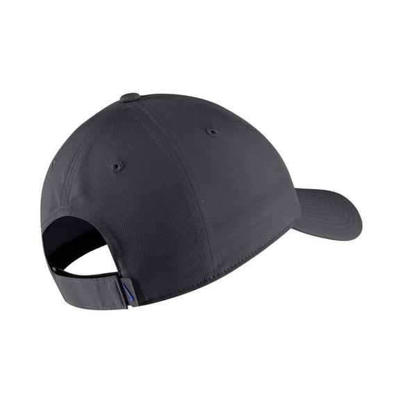 30f3b4a5e Nike Duke Blue Devils Legacy 91 Adjustable Hat