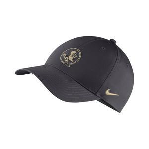 5b5c5947afe Nike Florida State Seminoles Legacy 91 Adjustable Hat