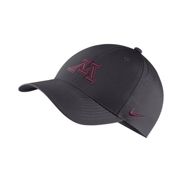 size 40 13dd7 680af ... italy nike minnesota golden gophers legacy 91 adjustable hat main  container image 1 42c69 6891b