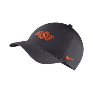 cheap for discount b3a4f 72971 Free Shipping No Minimum. No rating value  (0). Nike Oklahoma State Cowboys  ...