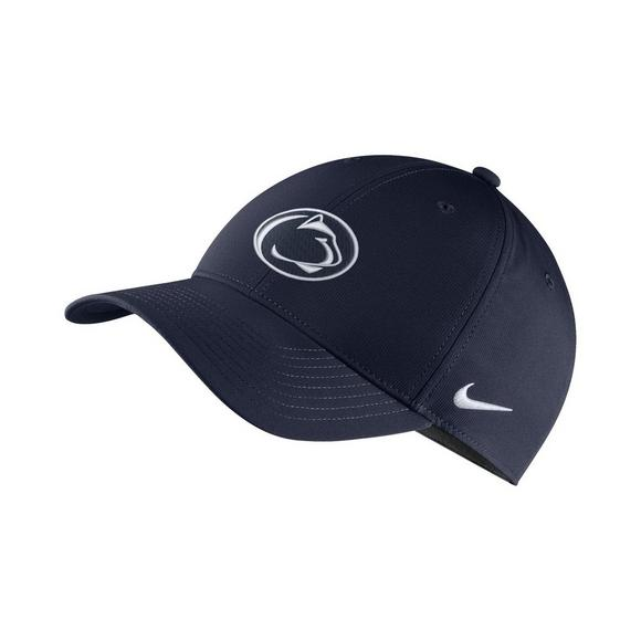 buy popular 9c6bf 04a14 Nike Penn State Nittany Lions Legacy 91 Adjustable Hat - Main Container  Image 1