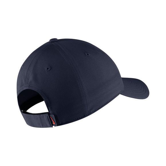 newest 3eb58 2bc38 Nike Syracuse Orange Legacy 91 Adjustable Hat - Main Container Image 2