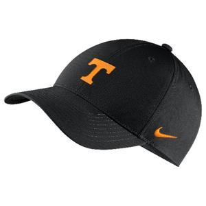 ec83aa43f46b2 Tennessee Volunteers Hats