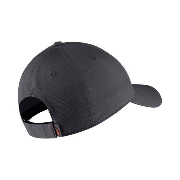 b5029108b7c Nike Virginia Tech Hokies Legacy 91 Adjustable Hat - Main Container Image 2