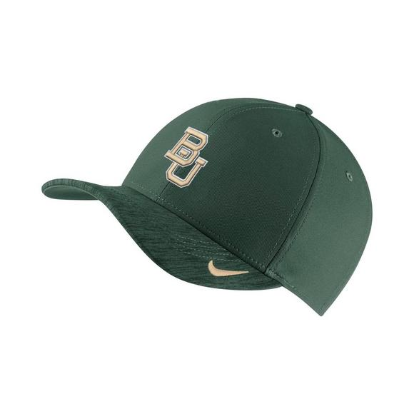 3f4ff598e23 release date nike baylor bears sideline classic 99 adjustable hat main  container image 1 e2ddd 1ae16