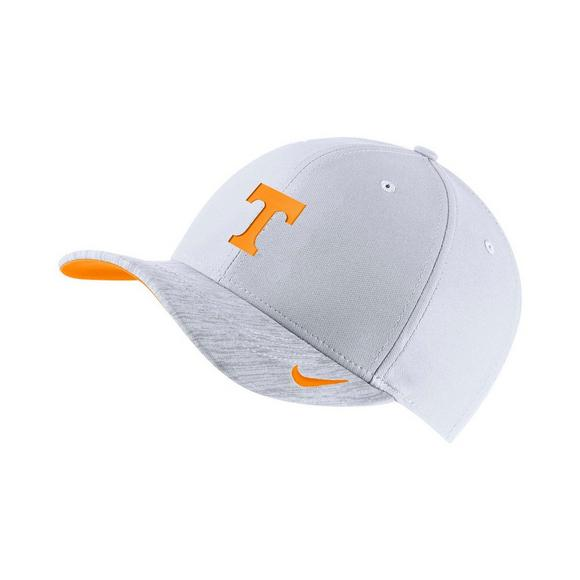 uk availability b4c33 7091f ... best price nike tennessee volunteers classic 99 sideline adjustable hat  main container image 1 66b40 b18e1