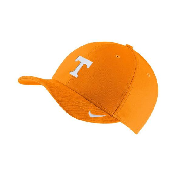 Nike Tennessee Volunteers Classic 99 Sideline Adjustable Hat - Main  Container Image 1 6452e583c523