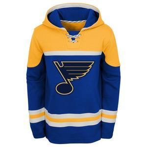 Kid s NHL Fan Gear 22c38faee