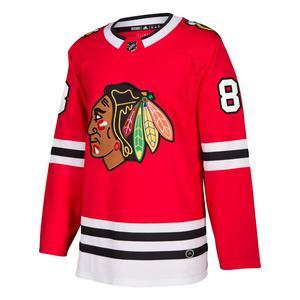 best service 8f9f0 4673e Men's NHL Fan Gear
