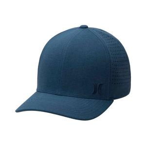 9adcf144eaf Blue Hats