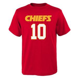 Kansas City Chiefs 41d2d7752