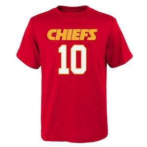 Kansas City Chiefs Clothing f7d54b17c