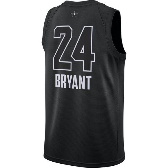 6e74efd30ed6 Jordan Men s K. Bryant Los Angeles Lakers All-Star Edition Swingman Jersey  - Main