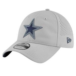 7078260e2 Dallas Cowboys