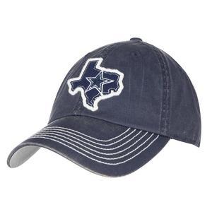 0b573ef43ed NFL Hats