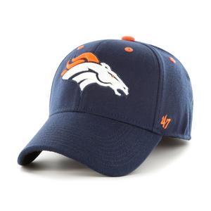 7e36e0b3c Denver Broncos NFL Hats