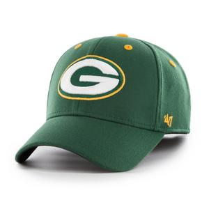 219789f08ea12 Logo Chair Company Green Bay Packers Round Table. Sale Price 39.95. No  rating value  (0)